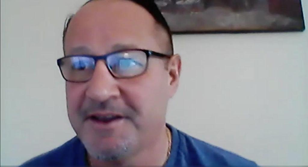 mark stokes webinar